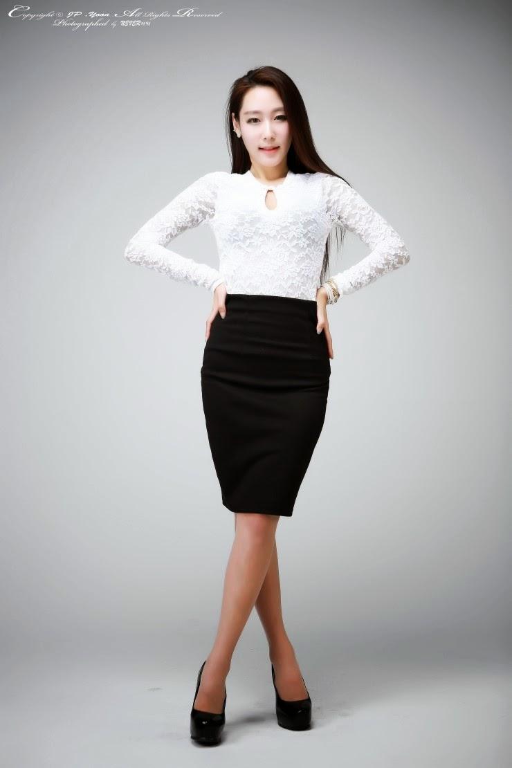 [Kim Tae Hee] - 2013.06.04 - MNB Studio 2: Daily Korean